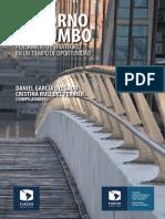 D.-Garcia-Delgado_C-Ruiz-del-Ferrier-Libro-En-torno-al-rumbo.pdf