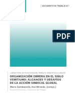 DT-1-Organizacion-obrera-en-el-Siglo-XXI.pdf