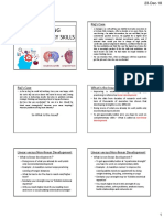 Developing Complementary Skills.pdf