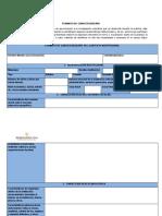 1-Corte 1 -FORMATO MODELO DE   CARACTERIZACION INSTITUCIONAL (3).docx