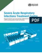 WHO-2019-nCoV-SARI_treatment_center-2020.1-eng.pdf