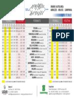 satam-orari pe-na-sa-2019-a4.pdf