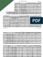 marcello_concerto_en_re_mineur_ensemble_clarinettes