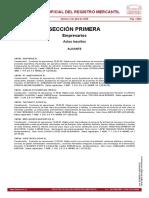 BORME-A-2020-66-03.pdf