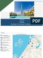 dubai_my-dubai-in-five-days-top-attractions