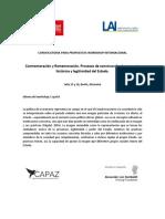 Workshop-Conmemoración-y-Rememoración.pdf