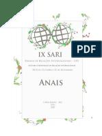 Anais_-_IX_SARI.pdf