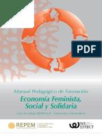 Manual de Economía Feminista- REPEM LAC.pdf