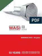 mas_vijcu.pdf