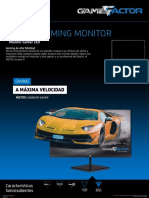 ficha_monitor_gamer_game_factor_MG700