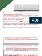 plan de area 9.doc