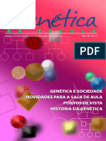 genetica livro.pdf