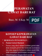 1-2 KONSEP GADAR +TRIASE (1 &2).pptx