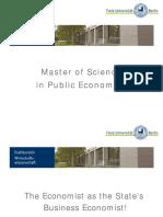 Master in Public Economy - Freie Universität Berlin.pdf