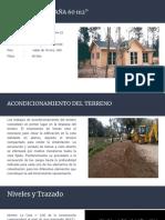 cabaña.pdf