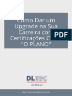 e-Book-Como-Dar-Upgrade-Carreira-Certificacoes-Cisco-v1.0.pdf