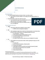 PediatricCase01_JacksonWeber_Core_GRQ.docx