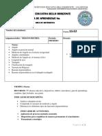 GUIA DE LIMES TRIGONOMETRIA