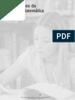 fundamentos_da_educacao_matematica_unlocked.pdf