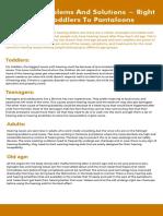 reserveQ 2.pdf