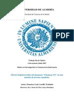 14028_TFM Carrillo Trabalón, Francisco Luis.pdf