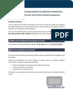 comunicado_rc_informatica_cisconv_0.pdf