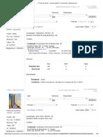 Imobiliaria - Total - PAg 01-01 - Mais Vaiosa - EStado PE.pdf