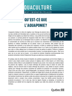 Fiche_aquaponie.pdf
