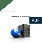 Instalacion_servidor_WebCONWORDPRESS