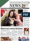 Maple Ridge Pitt Meadows News - December 17, 2010 Online Edition