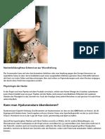 278181Coronavirus – Symptome, Verlauf, Behandlung