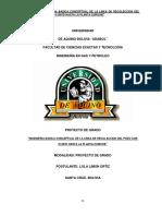 INGENIERIA BASICA CONCEPTUAL DE LA LINEA DE RECOLECCION DEL POZO CUR-X1007D HASTA LA PLANTA CURICHE-1.docx LOLA LIMON.pdf
