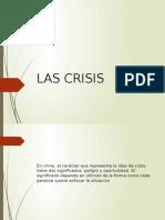 Intervención en crisis.pptx