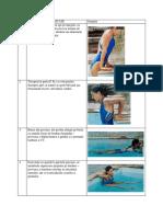 Gym Aqua exercitii.pdf