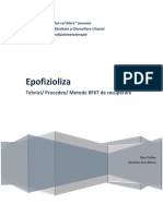 Epifizioliza referat.pdf