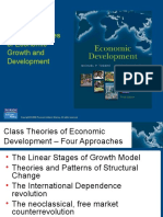 Chapter-3-Economic-Growth-and-Development-Theories-1