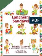 Lancheira Saudável A4.pdf