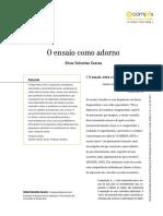 514-Texto do artigo-3100-1-10-20111013