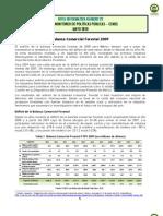 nota_27._balanza_forestal_2009[1]