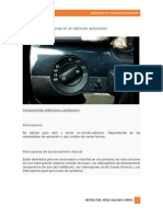 TIPOS DE INTERRUPTORES.pdf