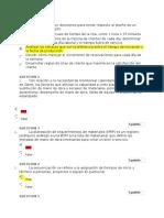 Examen Parcial Administración Operaciones