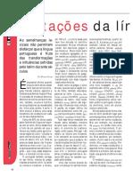 Mutações da língua.pdf