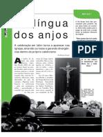 Na língua dos anjos.pdf
