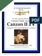 Canzon-II-a-4-No-187.pdf