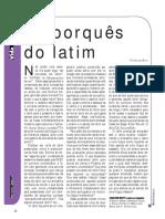 Os porquês do latim.pdf