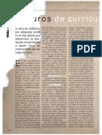 Os furos do currículo.pdf