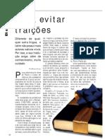 Para evitar traições.pdf
