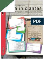 Para iniciantes.pdf