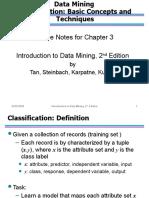 chap3_basic_classification.pptx