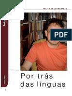 Por trás das línguas.pdf